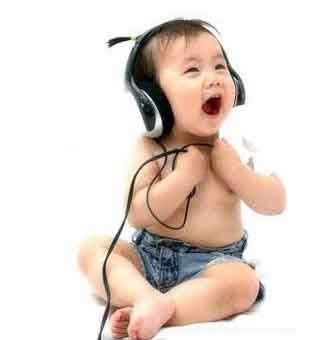 各阶段如何培养孩子音乐素养