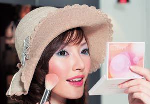 了解真相:纯天然护肤品真的可靠吗