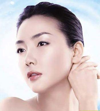 对应不同肤质的肌肤补水方法
