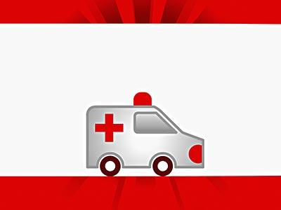 生产紧急时叫救护车方法