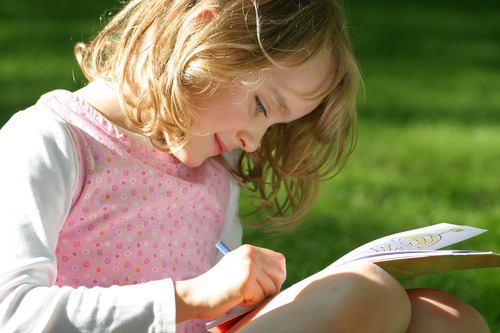 帮助3-6岁宝宝认识数字的游戏_插图